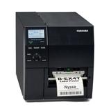 Impresora de termotransferencia Modelo B-EX4T